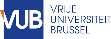 Vrij Universiteit Brussel