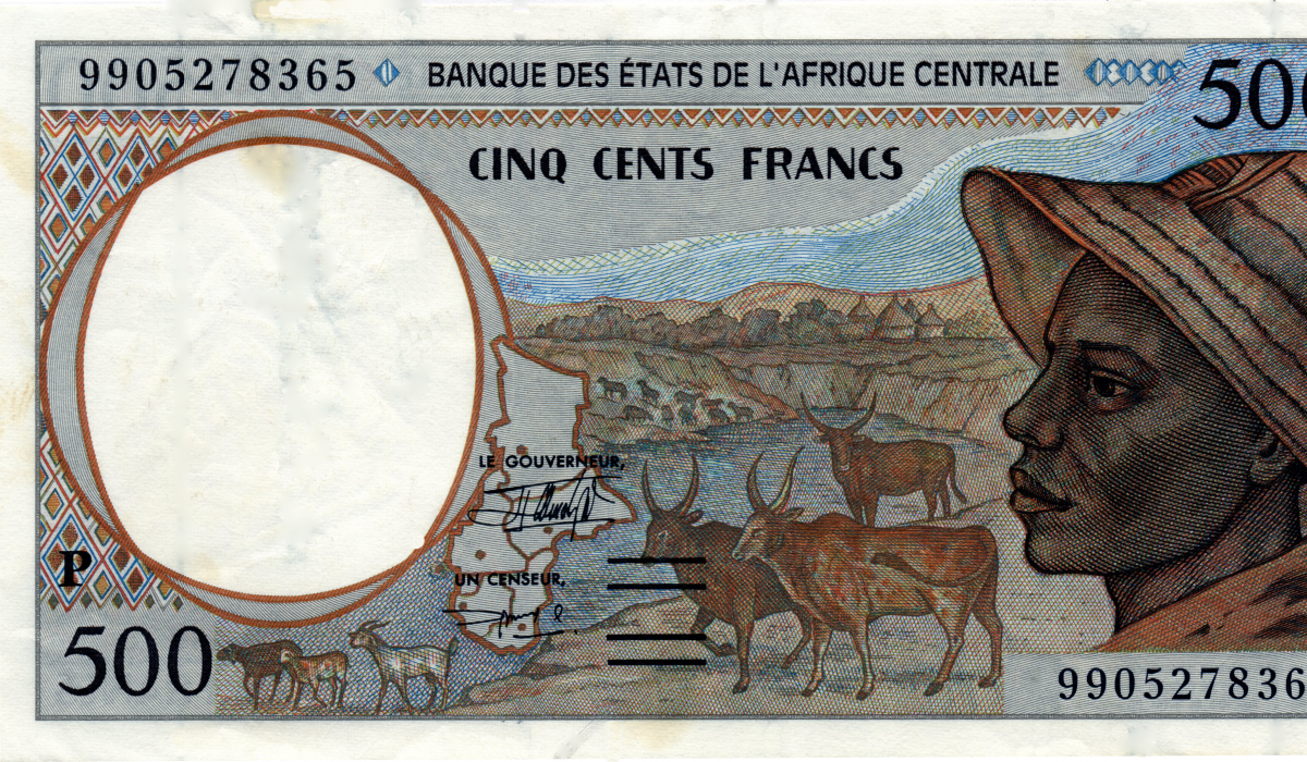 The CFA Franc: A Stabilizing Force or Neocolonial Relic in